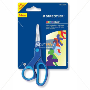 Staedtler Noris Club Scissors 14cm by StatMo.in