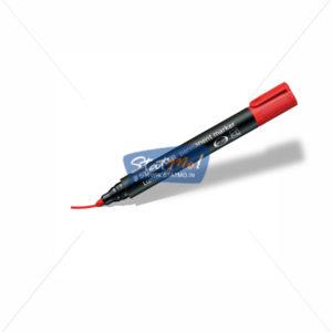 Staedtler Permanent Bullet Tip Marker Pen by StatMo.in