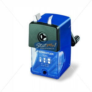 Staedtler Table Model Pencil Sharpener by StatMo.in