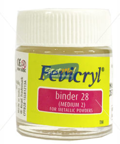 Pidilite Fevicryl Acrylic Binder (Set of 2) by StatMo.in