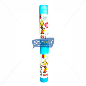 Doms Glue Stick by StatMo.in