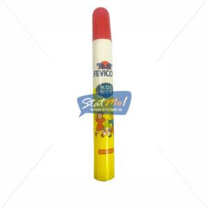 Pidilite Fevicol Kids Glue by StatMo.in