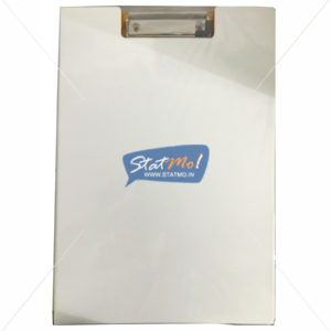 Aerotix Clip Board FC by StatMo.in
