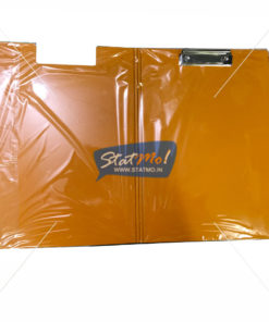 Aerotix Clip Board FC by StatMo.in