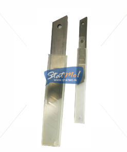 Aerotix Cutter Blade by StatMo.in