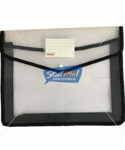 Aerotix Document Case FS by StatMo.in