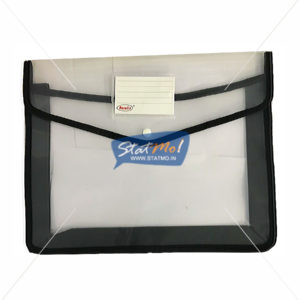 Aerotix Document Case FS by StatMo.in
