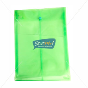 Aerotix Document Envelope A4 Size by StatMo.in