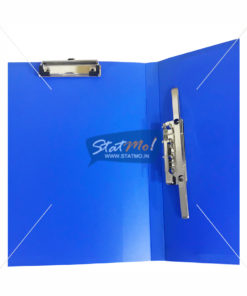 Aerotix Doubal Clip File A4 by StatMo.in