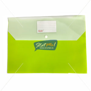 Aerotix Doubal Pocket Mcb Fc OT-DP310 by StatMo.in