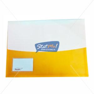 Aerotix Doubal Pocket Mcb Fc OT-DP315 by StatMo.in
