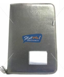 Aerotix Executive Zipper Bags ( 20PKTS ) Fc by StatMO.in