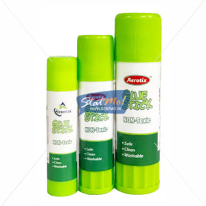 Aerotix Glue Stick by StatMo.in