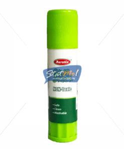 Aerotix Glue Stick by StatMo.in