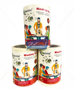 Aerotix Masking Tape by StatMo.in