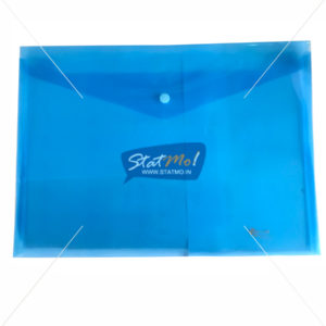 Aerotix My Clear Bag Plain Fc by StatMo.in