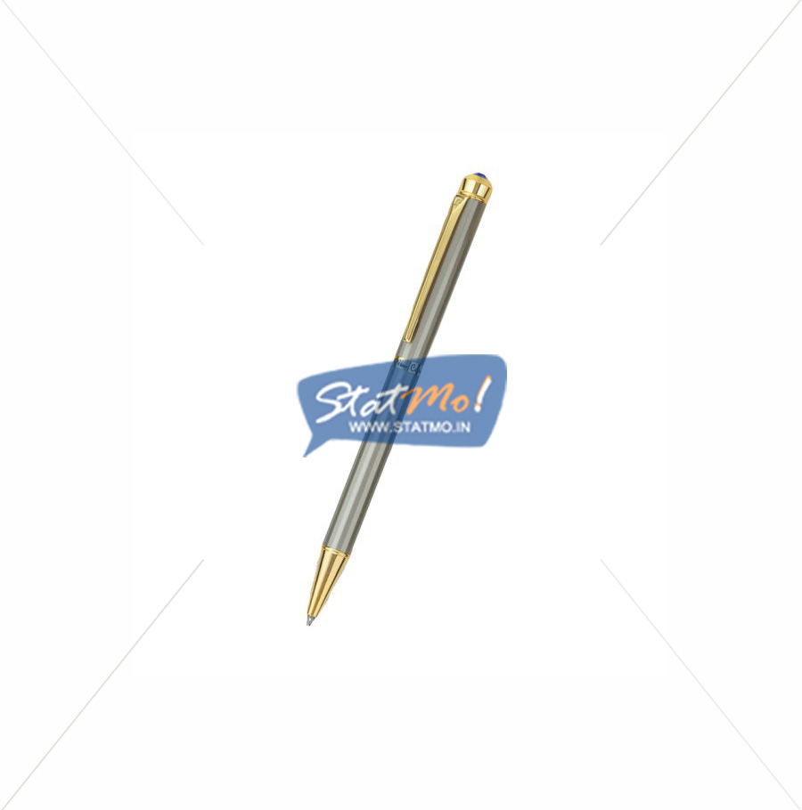 Cardin cristal ball pens by statmo pierre cardin cristal ball pens by statmo biocorpaavc Choice Image