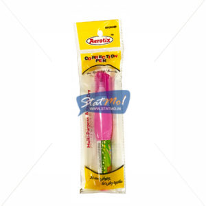 Aerotix Correction Pen by StatMo.in