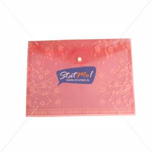Aerotix My Cear Bag Longlear Design Fc by StatMo.in