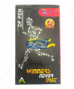 Aerotix DF Pen Winner Ball Pen by StatMo.in