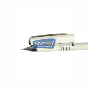 Linc Tycoon Lazor Axo Ball Pen by StatMo.in