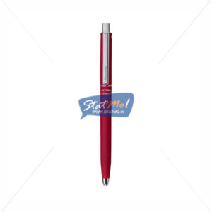 Reynolds Jetter Aerosoft Ball Pen by StatMo.in