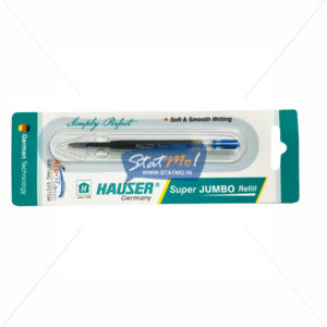 Hauser Super Jumbo Gel Pen Refills by StatMo.in