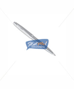Sheaffer 100 Ball Point Pen by StatMo.in