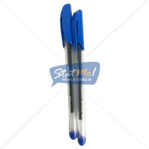 Classmate B First Gel Pen by StatMo.in