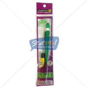 Classmate Da Vinci II Mechanical Pencil by StatMo.in