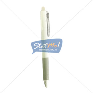 Pilot Frixion Ball Pen by StatMo.in