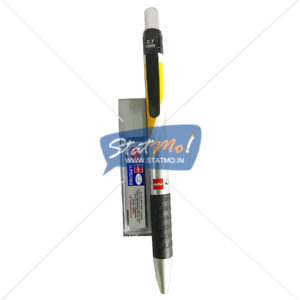 Cello Axis Mechanical Pencil by StatMo.in
