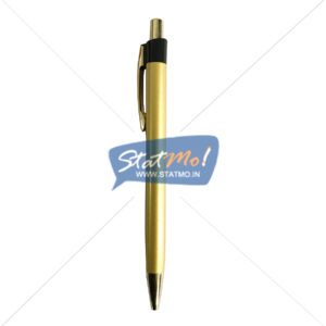Cello Bronza Ball Pen by StatMo.in