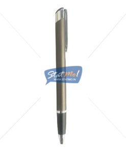 Luxor Crola Ball Point Pen by StatMo.in