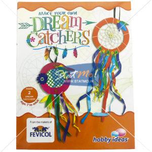 Pidilite Dream Catchers by StatMo.in