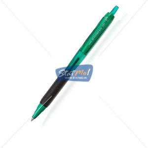 Uniball Jetstream Roller Ball Pen SXN 101C by StatMo.in