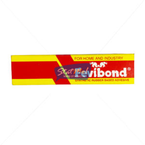 Pidilite Fevibond Tube by StatMo.in