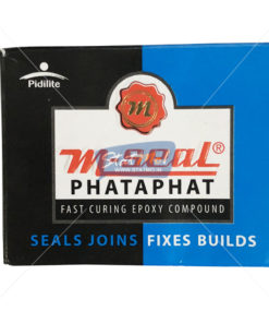 Pidilite M-Seal Phataphat by StatMo.in