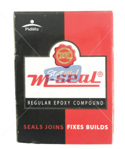 Pidilite M-Seal Regular Epoxy Compound by StatMo.in