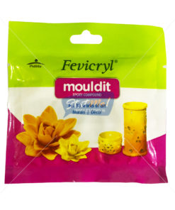 Pidilite Fevicryl Mouldit by StatMo.in