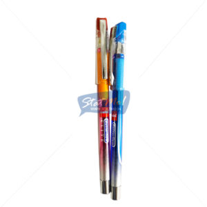 Cello Butterflow Elite Ball Pen Gift Set by StatMo.in