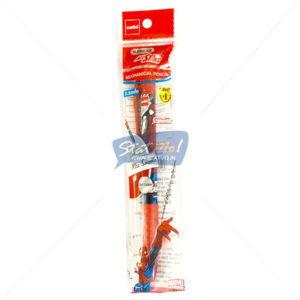 Cello Supreme All Stars Mechanical Pencil by StatMo.in