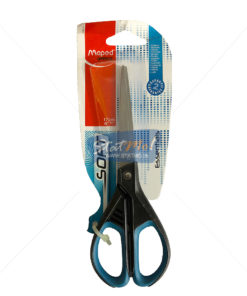 Maped Soft Essentials Scissor 6 by StatMo.in