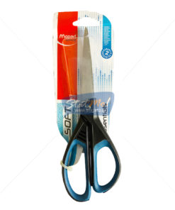 Maped Soft Essentials Scissor 8 by StatMo.in