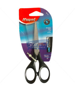 Maped Universal Scissor 5 by StatMo.in