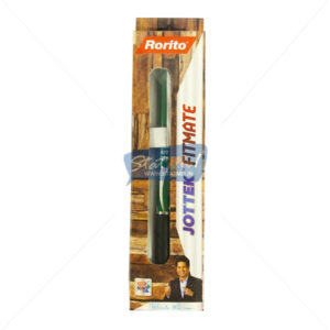 Rorito Jottek Fitmate Ball Pen by StatMo.in