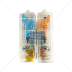 Faber Castell Compass Set by StatMo.in