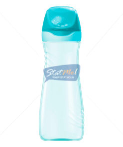 Maped Water Bottle Aqua Turquoise by StatMo.in