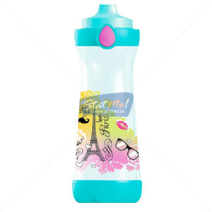 Maped Water Bottle Paris Fashion by StatMo.in