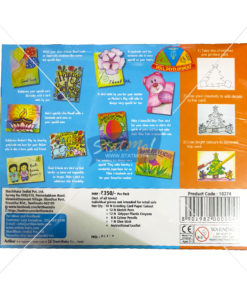 Artline Greeting Cards by StatMo.in